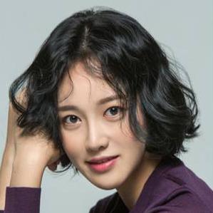 yukyong